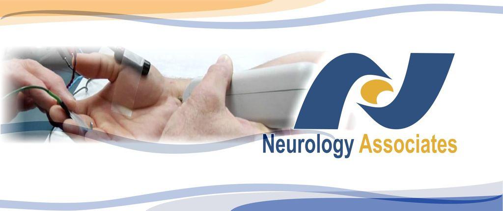 Emg Electromyography Amp Nerve Conduction Studies
